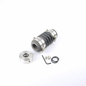 Tätning PSS standard för 25 mm axel