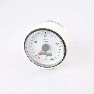 Varvräknare Ø85 mm