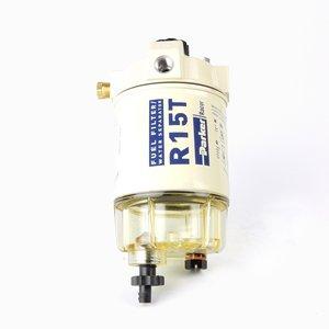 Racor 215R10 bränslefilter