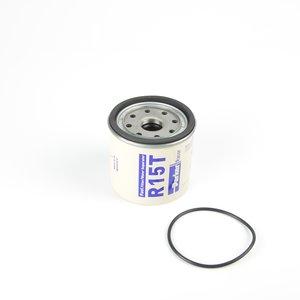 Racor spin-on filterelement till 215R