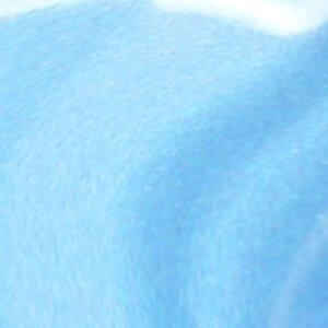 Sprayfärg Nanni blåmetallic