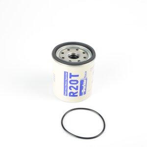 Racor spin-on filterelement till 230R