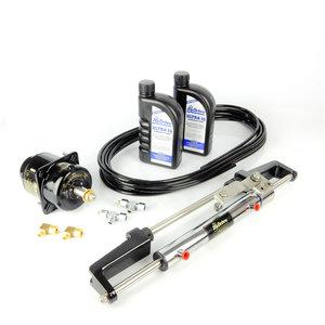 OBKIT1-HP hydraulstyrningssats
